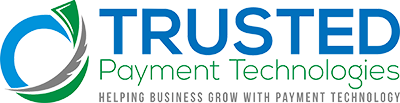 Trusted Payment Technologies
